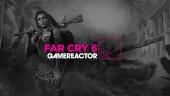 Far Cry 6 - Un paseo por Yara (sale mal)
