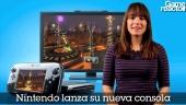 Trailershow - noviembre 2012
