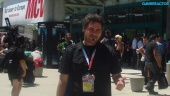 Individual Gamereactor Editors GOTY - Ricardo