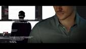 Hitman: Elusive Target #9 - The Black Hat