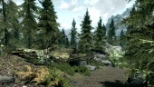 Skyrim Special Edition – Gameplay Trailer #2