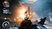 Titanfall 2 - Gameplay Attrition en Drydock