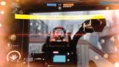 Titanfall 2 - Gameplay de Skirmish en Black Water Canal