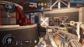 Titanfall 2 - Gameplay Amped Hardpoint en Homestead