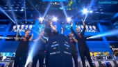Premios GRTV 2018 - Los momentazos eSports
