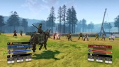 Fire Emblem: Three Houses - Nintendo Treehouse E3 2019 Gameplay