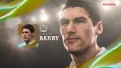eFootball PES 2020 - Tráiler del Paquete de Datos 4