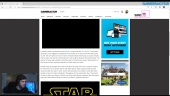 GRTV News - Star Wars cae en las manos de Ubisoft