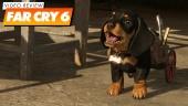 Far Cry 6 - Review en vídeo