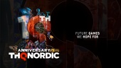 7 Juegos que esperamos de THQ Nordic