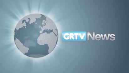 GRTV News - 19 de octubre