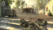 Call of Duty: Black Ops 2 - Gameplay by Jacob C. aka Costa92