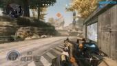 Titanfall 2 - Gameplay Capture The Flag en Eden