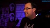 Watch Dogs 2 - Jonathan Morin Interview