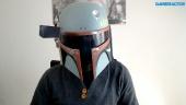 Star Wars Battlefront II - Replay del livestream español de lanzamiento