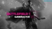 Battlefield 1 - Replay del Livestream pre BF5