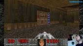 Doom II: Hell on Earth - Replay del livestream con el clásico en español