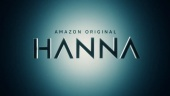 Hanna Season 2 - Official Teaser Trailer