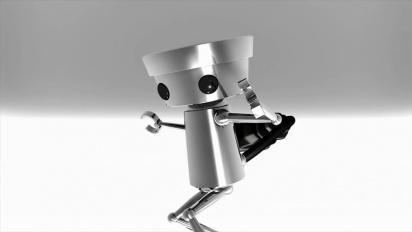 Chibi-Robo: Zip Lash - Tráiler de presentación español
