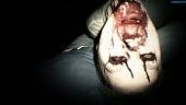 Resident Evil 7 - demo completa