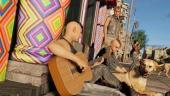 Watch Dogs 2 - Tráiler español Bienvenido a San Francisco