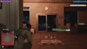 Watch Dogs 2 - Gameplay Series #1: Introducción y caos multijugador