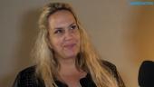 Brenda Romero - Entrevista en Fun & Serious 2018