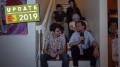 E3 2019 - Repaso al Día 2