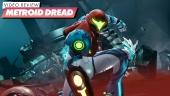 Metroid Dread - Review en vídeo (en español)