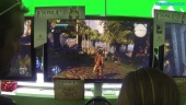 E3 13: Fable Anniversary - Gameplay