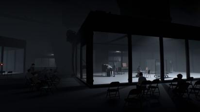 Inside - E3 16 Trailer