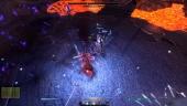 The Elder Scrolls Online: Morrowind - Battlegrounds PvP Mode