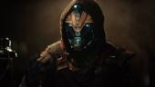 Destiny 2 - Tráiler Última ronda en español