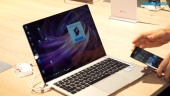 MWC19: Huawei Matebook X Pro - Presentación completa