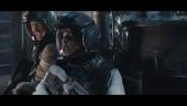 Call of Duty: Infinite Warfare - Tráiler español ¡Vamos al Espacio! con actores reales