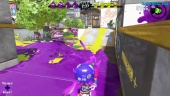 Splatoon 2 - Gameplay 2