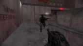 Half-Life: C.A.G.E.D. - Official Trailer