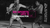 UFC 3 - Replay del Livestream