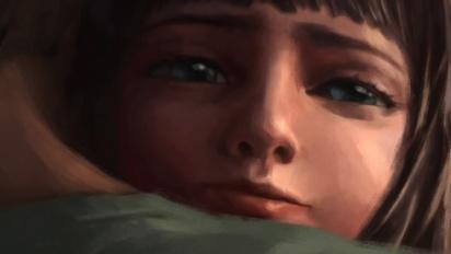 ANNIE - Origins League of Legends