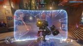 Overwatch - Guía del aprendiz #3 (Tanque)