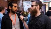 Hazelight - Entrevista a Josef Fares
