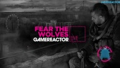 Fear The Wolves - Replay del Livestream