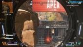 Apex Legends - Momentazos de juego