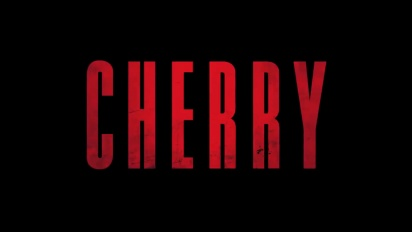 Cherry - Official Trailer