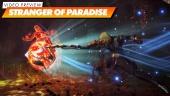 Stranger of Paradise: Final Fantasy Origin - Preview en vídeo