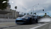 Forza Motorsport 7 - The Fate of the Furious Car Pack