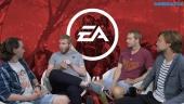 El Show de Gamereactor - Especial E3 #1 - EA