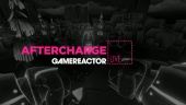Aftercharge - Replay del Livestream