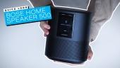 El Vistazo - Bose Home Speaker 500