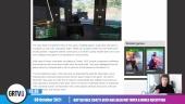 GRTV News - La beta de Battlefield 2042 empieza con mal pie